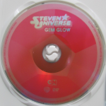 gem_glow_disc