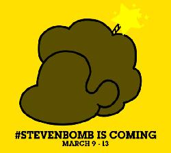 stevenbomb