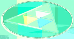 diamondauthority
